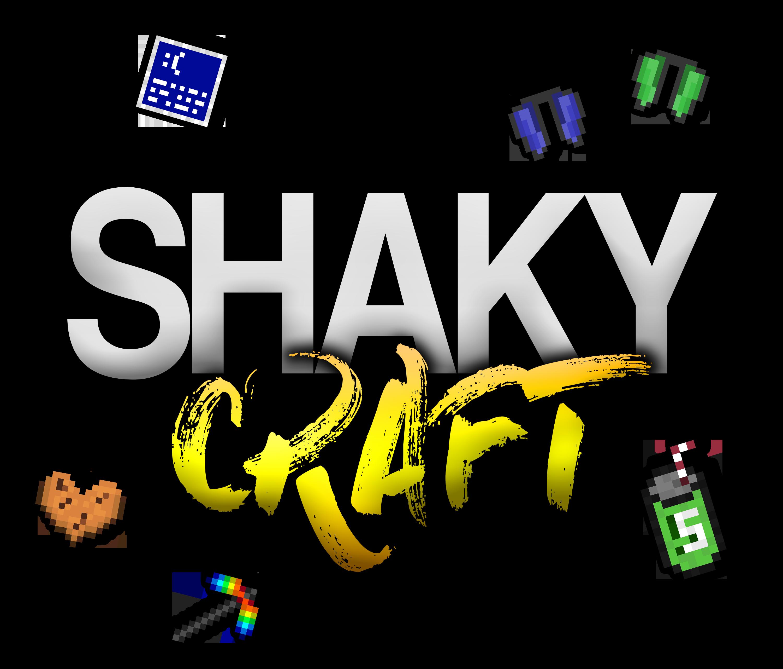 ShakyCraft 2.0