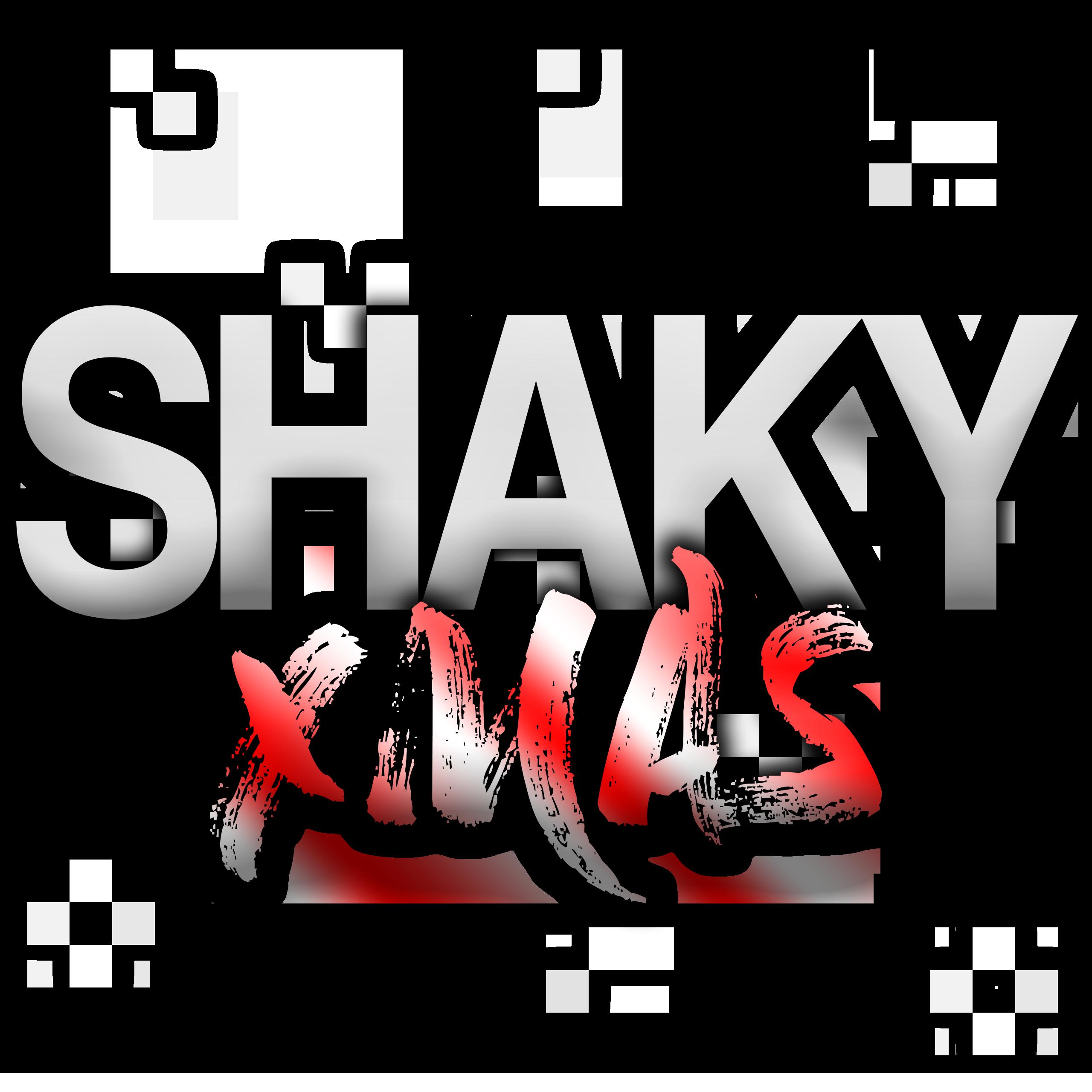 ShakyXmas